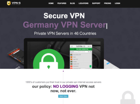 Download vpn proxy for windows 10